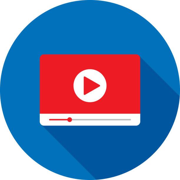 Ganhe dinheiro com transmissão ao vivo: dicas e melhores aplicativos de transmissão ao vivo